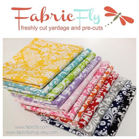 fabric fly giveaway 02292014