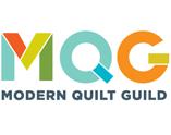 mqg logo