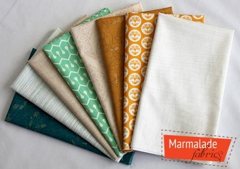 pileOfabric-gift 02282014