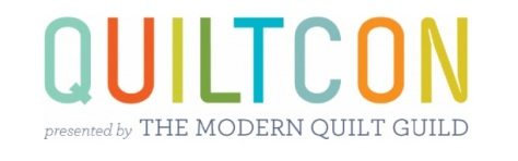 quiltcon header