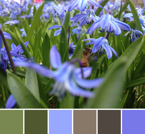 2014-04-11 11.51.37-1-palette (3)