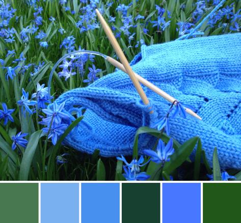 2014-04-12 18.44.49-palette (1)