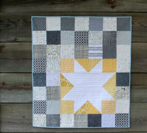 Star-Bright-Quilt-1024x927