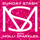 7d5d3-molli_sparkles_sunday_stash_button
