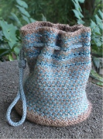 Linen_Stitch_Bag_medium2
