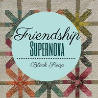 supernova friendship block swap blog-button-200x200-back-font-final