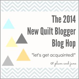 2014newbloggersbutton3