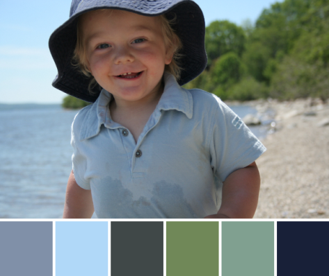 IMG_2071-palette