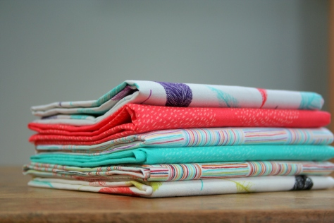 carried away bundle from fabric shoppe jody