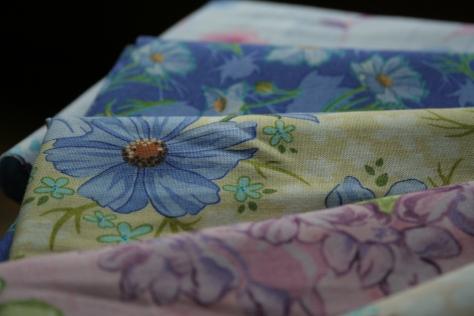 Grace fabrics rjr fabrics flowers