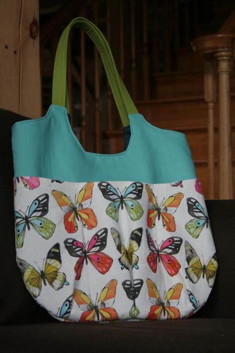 go anywhere bag ready to go anywhere