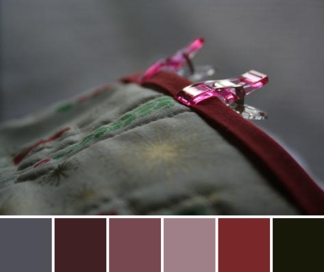 IMG_7473-palette