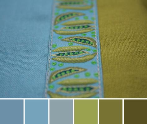 IMG_7482-palette (1)