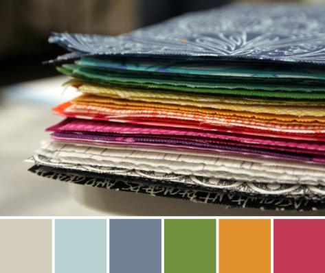 IMG_9199-palette (3)