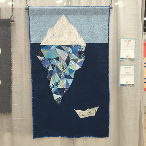 quiltcon 2015 quilts