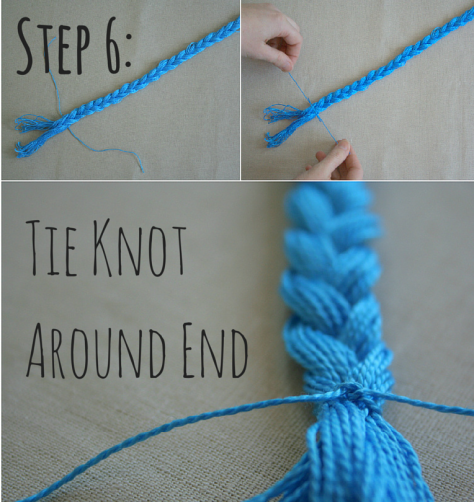 Step 7-