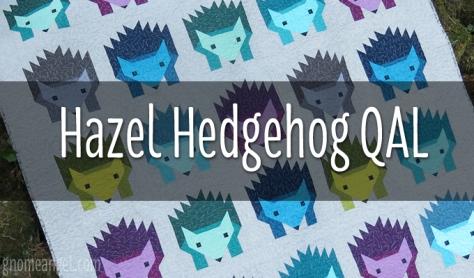 gnomeangel-banner-hazel-hedgehog-quilt-a-long