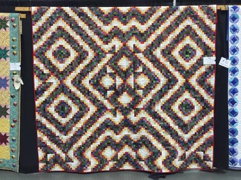 maine quilts quilt show 2015