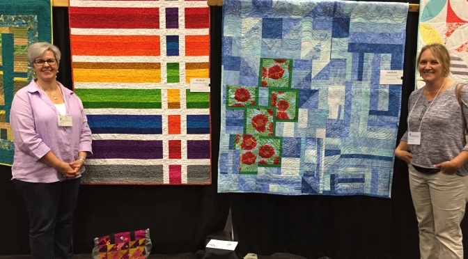 Maine Quilts 2015