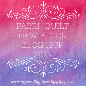 fabri-quilt-new-block-blog-hop