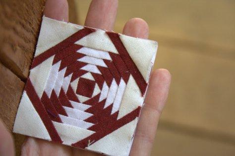 tiny stitching chawne kimber