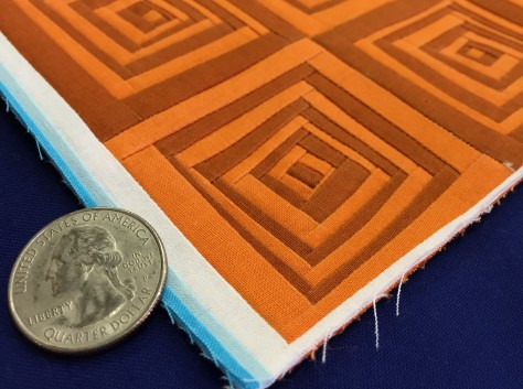 chawne kimber cauchy complete tiny stitching