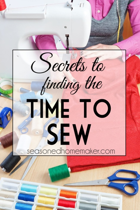 Time-to-Sew2