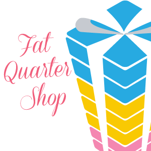 fat quarters shop quilt shop