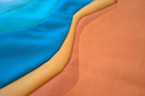 layers improv curves