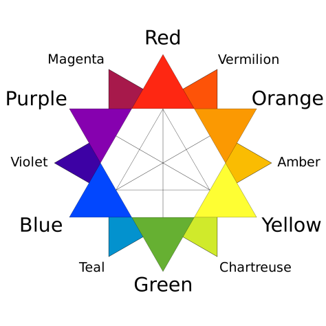 color star tertiary wikipedia