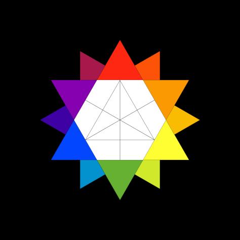 color star tertiary wikipedia