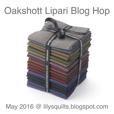 lipari blog hop image