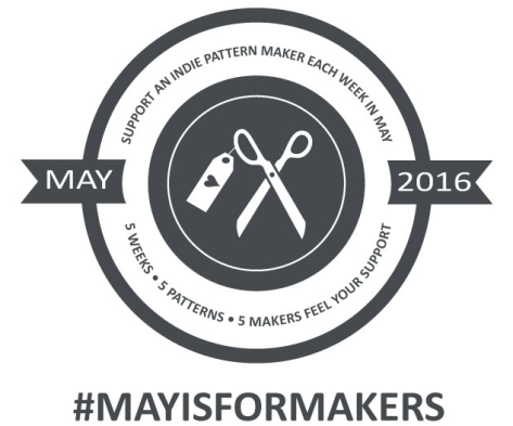 may is for makers lr stitched