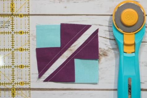 Cloud9 Fabrics new block Steady On tutorial