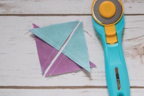 cloud9 fabrics new block tutorial steady on