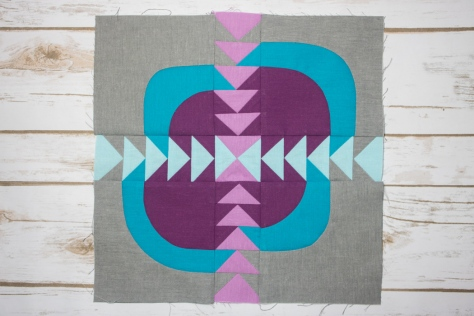 cloud9 fabrics new block tutorial steady on