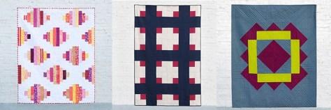 quilt festival quilts