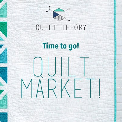 quilt-market-featured