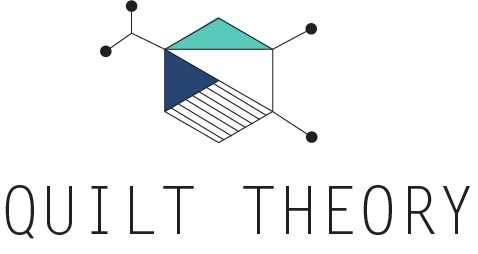 quilt theory