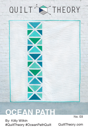 quilt-theory-ocean-path-4x6-kitty-front-01