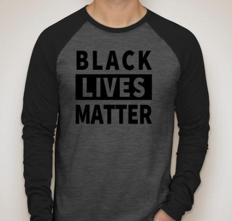 black-lives-matter-fundraiser