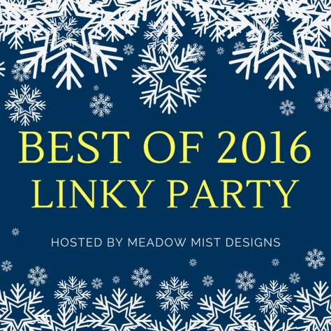 best of 2016 meadow mist designs