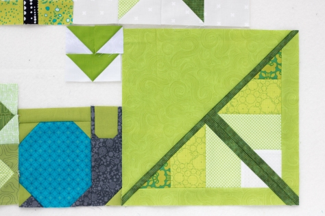 unnamed by jane armstrong 52weekswiththequiltersplanner greenery