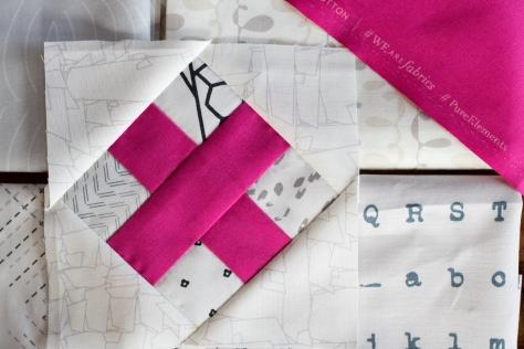 art gallery fabrics writing on selvedge