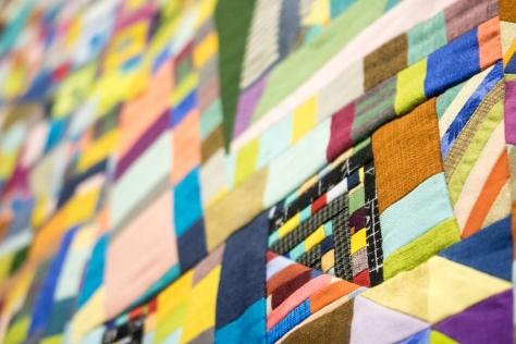 chawne kimber sew smaller