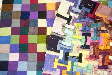 chawne kimber sew smaller hand stitched
