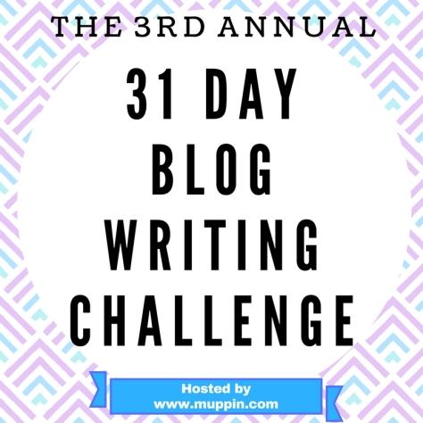 BlogChallengeYr3-1