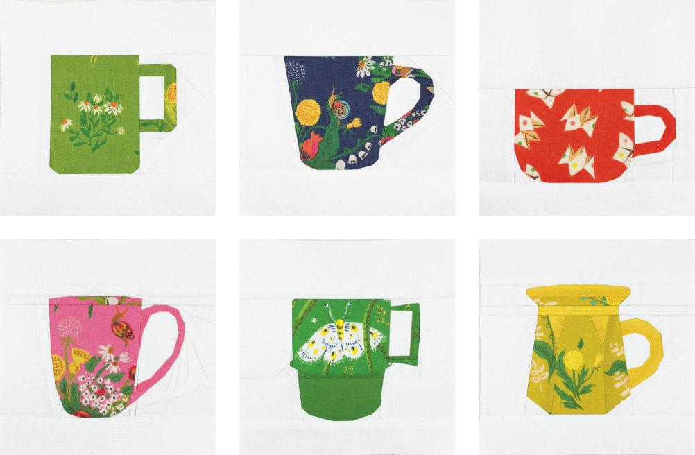 mug club part 1 by kidgiddy