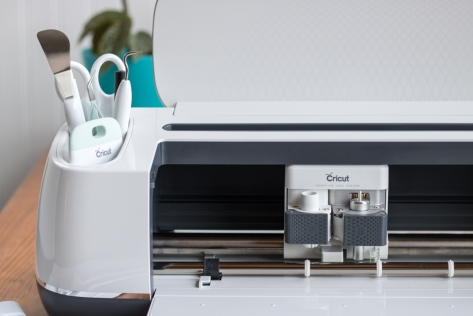 tools for the cricut maker