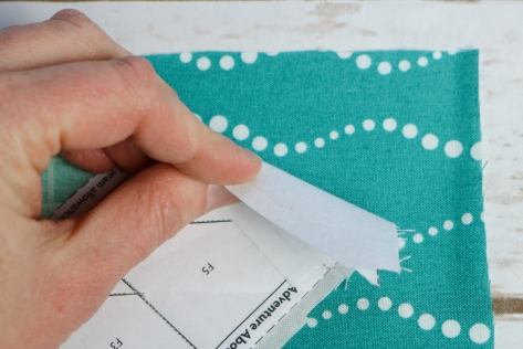https://weallsew.com/how-to-make-paper-piecing-easy/